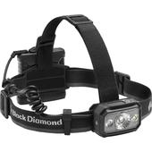 Black Diamond ICON 700 HEADLAMP  -