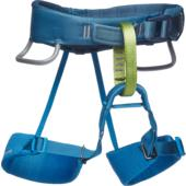 Black Diamond MOMENTUM HARNESS - KIDS Barn -