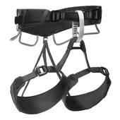 Black Diamond MOMENTUM 4S HARNESS Unisex -