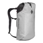 Black Diamond TRAIL BLITZ 16 BACKPACK Unisex -