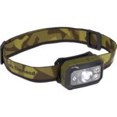 Black Diamond STORM 400 HEADLAMP  -
