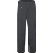 Black Diamond M HIGHLINE STRETCH PANTS Herr -