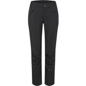 Black Diamond W HIGHLINE STRETCH PANTS Dam -