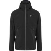 Black Diamond M ELEMENT HOODY Herr -