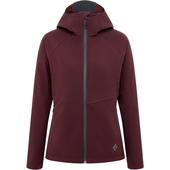 Black Diamond W ELEMENT HOODY Dam -