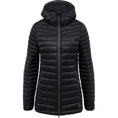 Black Diamond W ACCESS DOWN PARKA Dam -