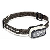 Black Diamond SPOT 350 HEADLAMP Unisex -