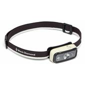 Black Diamond SPOT LITE 200 HEADLAMP  -