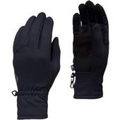 Black Diamond MIDWEIGHT SCREENTAP GLOVES Unisex -