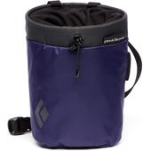 Black Diamond REPO CHALK BAG Unisex -