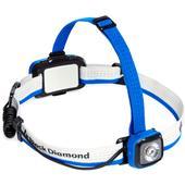 Black Diamond SPRINTER 500 HEADLAMP Unisex -