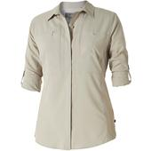 Royal Robbins EXPEDITION CHILL L/S Dam -