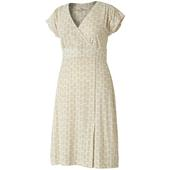 Royal Robbins ESSENTIAL TENCEL DASH DRESS Dam -