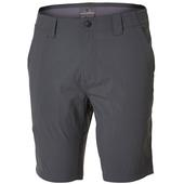 Royal Robbins EVERYDAY TRAVELER SHORT Herr -