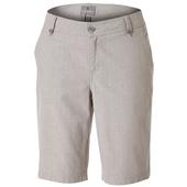 Royal Robbins BAY BREEZE SHORT Dam -