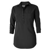Royal Robbins EXPEDITION TUNIC Dam -