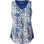 Royal Robbins BURNOUT DOUBLE TANK Dam -
