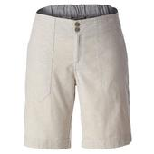 Royal Robbins HEMPLINE SHORT Dam -