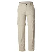 Royal Robbins BUG BARRIER DISCOVERY ZIP ' N'  GO PANT Dam -