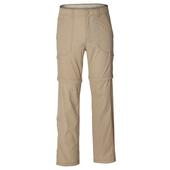 Royal Robbins BUG BARRIER TRAVELER ZIP ' N'  GO PANT Herr -