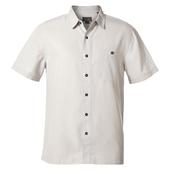 Royal Robbins MOJAVE PUCKER DRY SHORT SLEEVE Herr -
