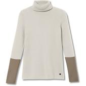 Royal Robbins ALL SEASON MERINO TURTLENECK Dam -