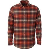 Royal Robbins MERINOLUX FLANNEL L/S SHIRT Herr -