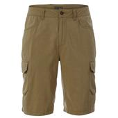 Royal Robbins SPRINGDALE SHORT Herr -