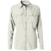 Royal Robbins BUG BARRIER EXPEDITION L/S Dam -