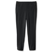Royal Robbins SPOTLESS TRAVELER PANT Dam -