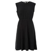 Royal Robbins SPOTLESS TRAVELER DRESS Dam -
