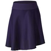 Royal Robbins COOL MESH ECO-SKIRT II Dam -