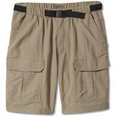 Royal Robbins BACKCOUNTRY SHORT Herr -