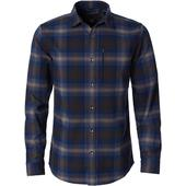 Royal Robbins MERINOLUX FLANNEL Herr -