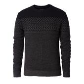 Royal Robbins BANFF NOVELTY SWEATER Herr -