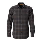 Royal Robbins TROUVAILLE PLAID L/S Herr -