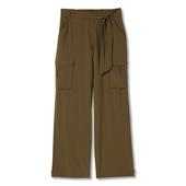 Royal Robbins SPOTLESS TRAVELER CARGO PANT Dam -
