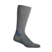 Royal Robbins UNISEX TRAVEL COMPRESSON SOCK Unisex -