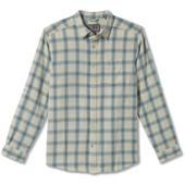 Royal Robbins COOL MESH ECO L/S Herr -