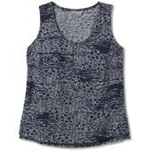 Royal Robbins COOL MESH ECO-TANK Dam -