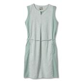 Royal Robbins HEMPLINE DRESS Dam -