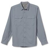 Royal Robbins GLOBAL EXPEDITION L/S Herr -