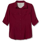 Royal Robbins EXPEDITION LONG SLEEVE Dam -