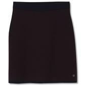 Royal Robbins ALL SEASON MERINO SKIRT II Dam -