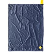 Cocoon BLANKET PICNIC RIPST. NYLON 8000MM  -