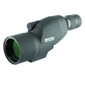 ECHO 50MM SPOTTING SCOPE