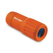 Brunton ECHO POCKET SCOPE  -
