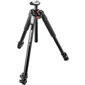 Manfrotto MT055XPRO3 TRIPOD  -