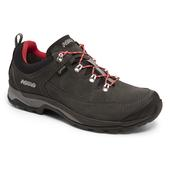 Asolo FALCON LOW LTH GV MM Herr -