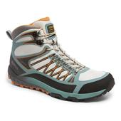 Asolo GRID MID GV ML Dam -